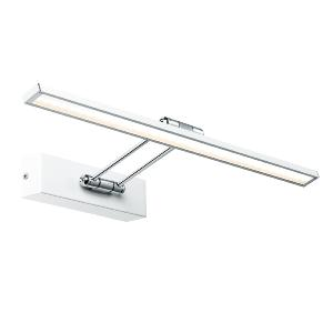 Beam Fifty Galeria LED PAULMANN tableau 7W 99892