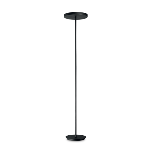 Lampadaire Colonna Ideal Lux 177205