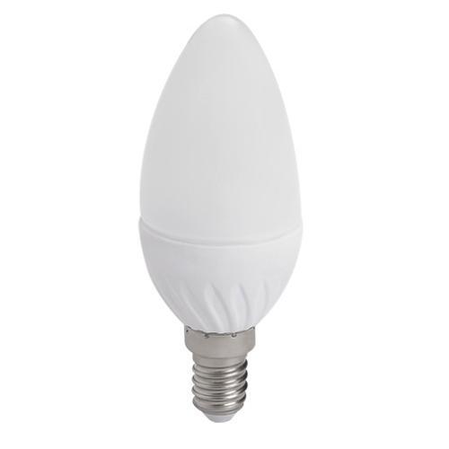 Ampoule E14 Culot Lampes Led E14Toutes Nos Vis À wnOk0P