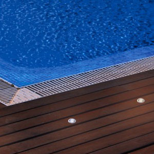 eclairage piscine ampoule led spot led encastrable. Black Bedroom Furniture Sets. Home Design Ideas