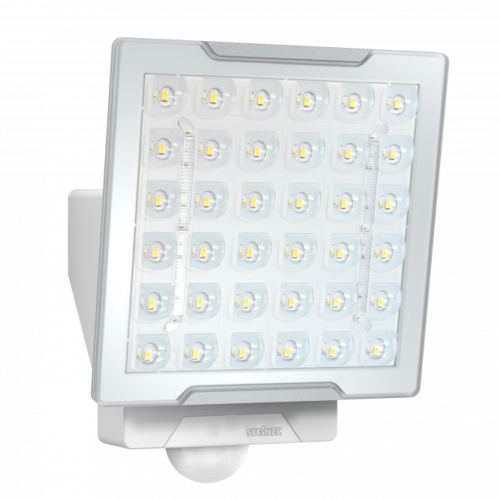 Projecteur LED à détection XLED PRO Square XL Steinel 009922